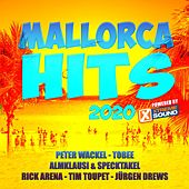 Mallorca Hits 2020 Powered by Xtreme Sound de Varios Artists