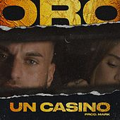 Un casino de Oro