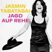 Jagd auf Rehe de Jasmin Tabatabai