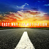 Easy Way for Motivation de Various Artists