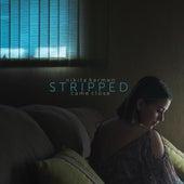 Came Close (Stripped) von Nikita Karmen