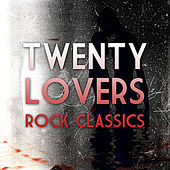 20 Lovers Rock Classics by Various Artists
