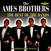 Sing the Best of the Bands de The Ames Brothers