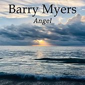 Angel by Barry Myers