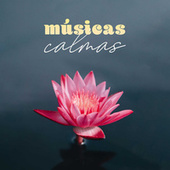 Músicas Calmas de Various Artists