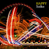 Happy de Saiko