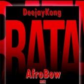 Rata de Deejay Kong