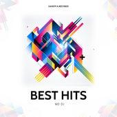 Best Hits de MD Deejay
