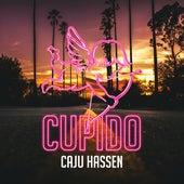 Cupido von CajuHassen