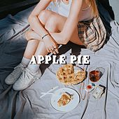 APPLE PIE di XYLØ