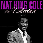 The Collection de Nat King Cole