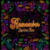 Remember by The Zombies