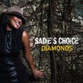 Diamonds by Sadie's Choice