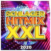 Schlager Hitmix XXL - 2020 de Various Artists