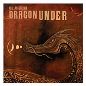 Dragon Under (2020 Reissue) de Neil Landstrumm