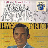 Talk to Your Heart de Ray Price
