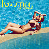 Vacation in the Tropics: Summer Chillout Collection 2020 by The Cocktail Lounge Players