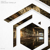 Useless Thing Lp von Was (Not Was)
