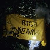 High Beams by Magic Lantern