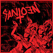 Santoen von Various Artists