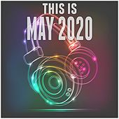 This Is May 2020 de Various Artists