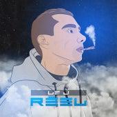 Réel by L.E.J