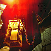 Gone Is the Light by Antagonist