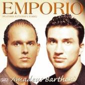 Emporio (Klitschko's Hymne) de Amadeus Barthoni
