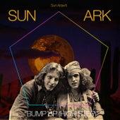 Sun Ark by Sun Araw