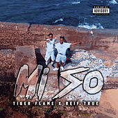 Mi So by Tiger Flame