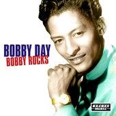 Bobby Rocks von Bobby Day