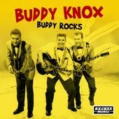 Buddy Rocks by Buddy Knox
