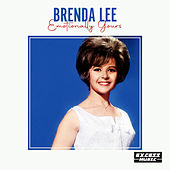 Emotionally Yours de Brenda Lee