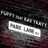 Park Lane by Poppy