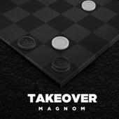Take Over de Magnom