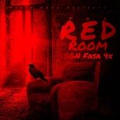 The Red Room de Fasa4x