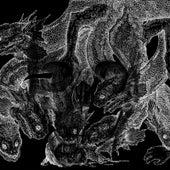 Монарх de Hydra