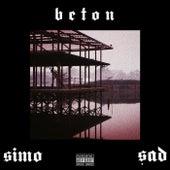 BETON by Simo
