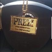 Dat New Prezi Watch the Streets Vol.3 von Prezi