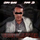 Guns & Butter de Cory Gunz