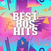 Best 80s Hits de Various Artists