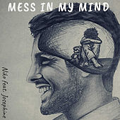 Mess in my mind by Niko