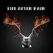 Life After Pain von Alex Díaz