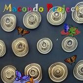 Macondo Project de Macondo Project
