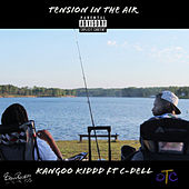 Tension in the Air by Kangoo Kiddd