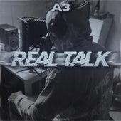 Realtalk von A3