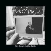 Skylark by Nora Germain