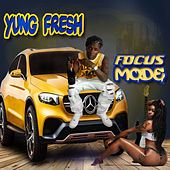 Focus mode di Yung - Fresh