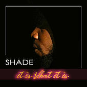 It Is What It Is by SHADE