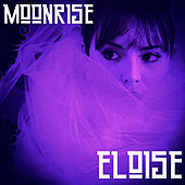 Moonrise di Eloise